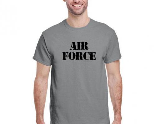G500 Air force T-Shirtt