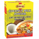 Edro Coconut Milk Powder